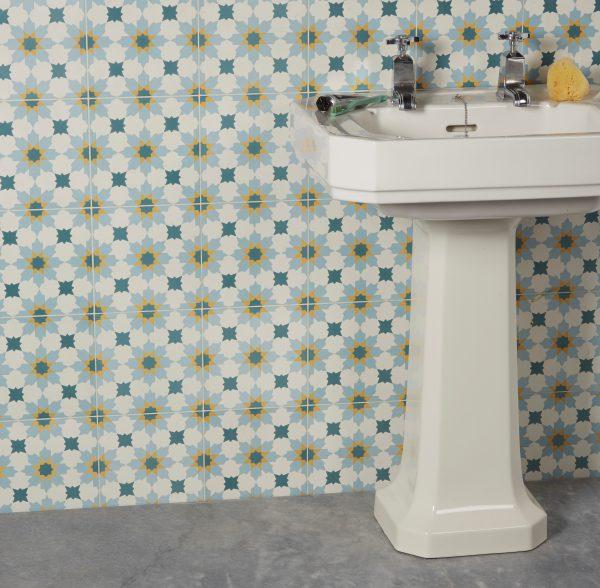 2160610 Tangier Wall 67