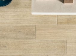 Chateau Wood Effect Ciasa