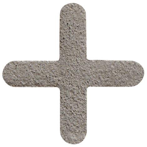 Kerakoll Fugabella Grout 3kg Tiles Ca Pietra