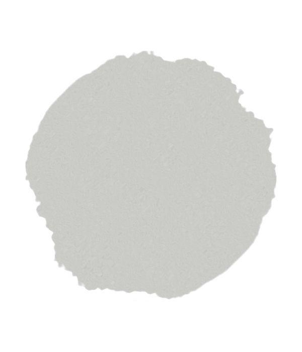 Light Grey 05