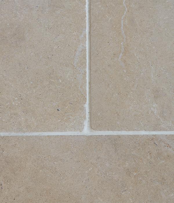 Neranjo Limestone Tumbled Finish (4)