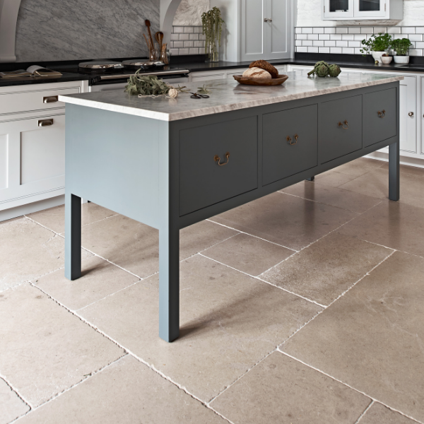 Neranjo Seasoned (1)