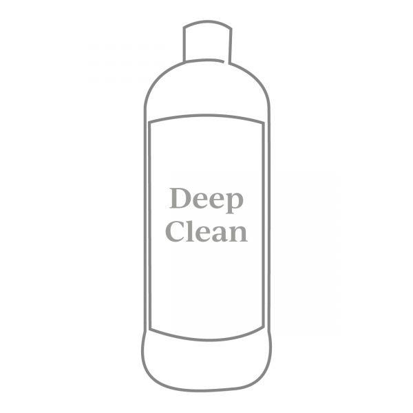 Stone Essentials Deep Clean