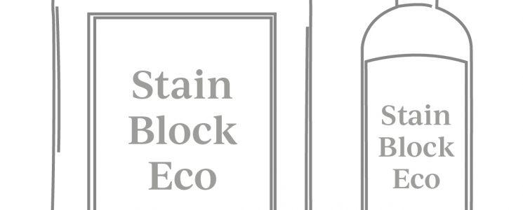 SSG596 – Ancillaries Stain Block Eco