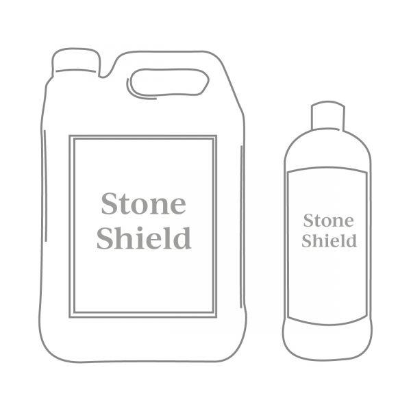 Stone Essentials Stone Shield Sealant