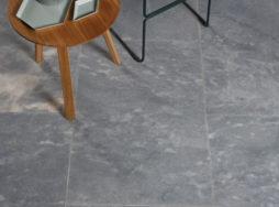 Bruges Marble Velvet