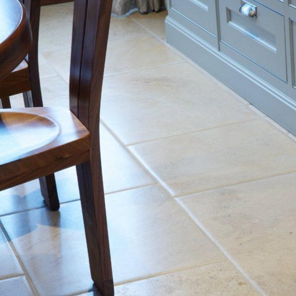Neranjo Limestone Distressed Finish