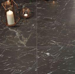 Pantheon Marble Honed Finish