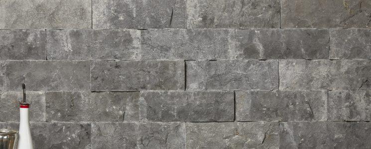 Zuba Brick