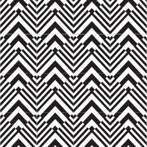 origami pattern pattern tile tiles ca pietra