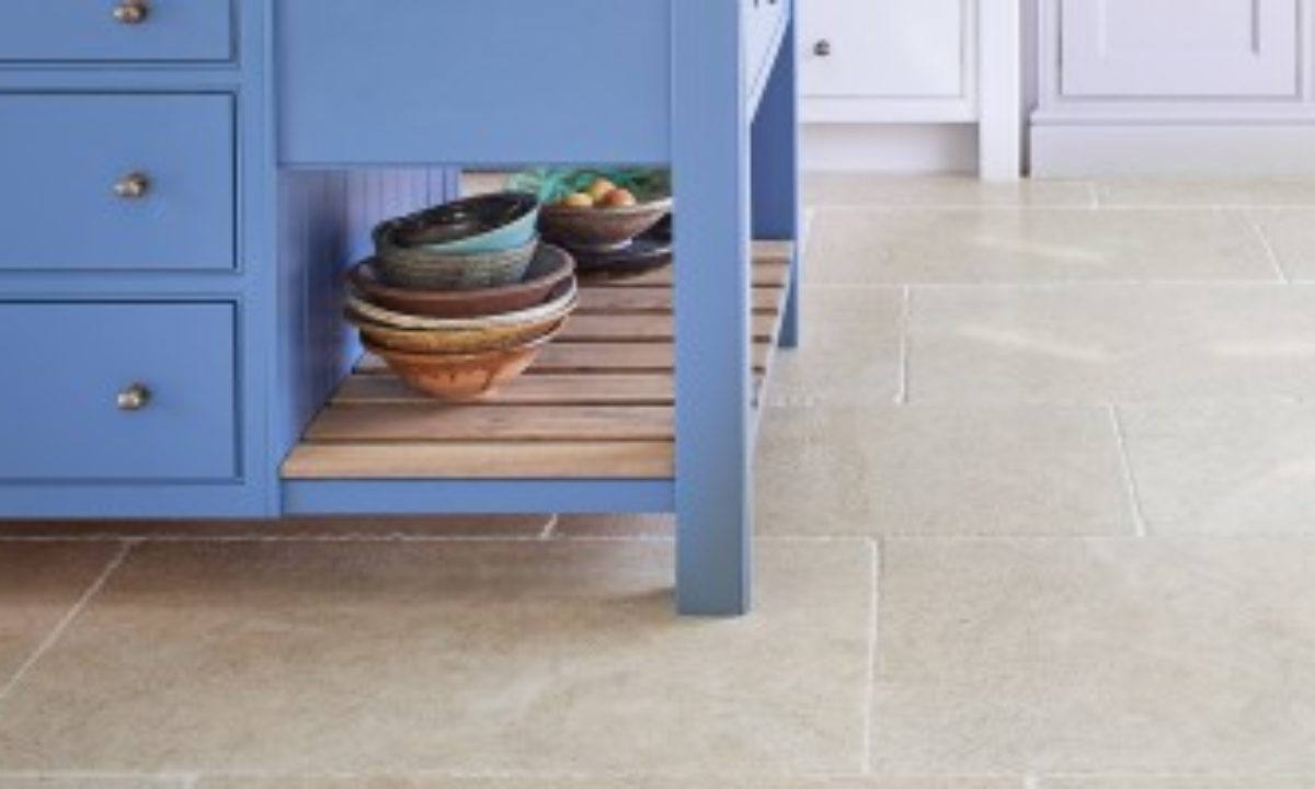 Five Perfect Natural Stone Tiles For A Beautiful Kitchen Ca Pietra