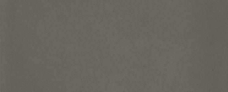 field-warm-grey-single