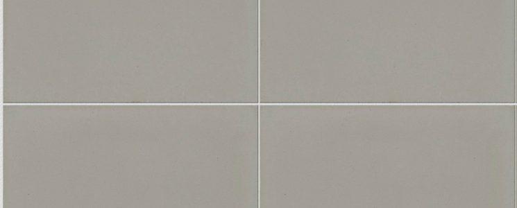 Plain Field Mist x4
