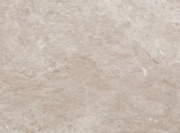 Angora Marble Slab Honed