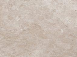 Angora Marble Slab Honed