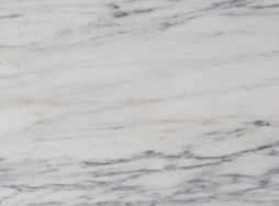 Calacatta Antigua Marble Slab Honed