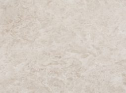 Piccadilly Limestone Slab Honed