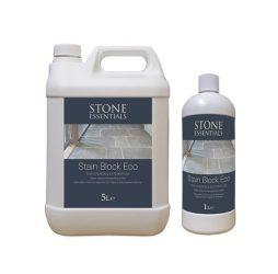 Stone Essentials Stain Block Eco Sealant