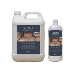 Stone Essentials Stone Shield Sealant