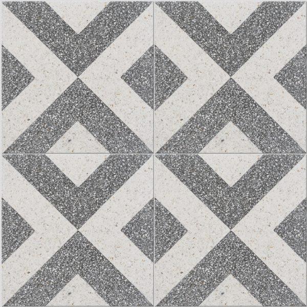 Terrazzo Garda Pattern Tile Ca Pietra