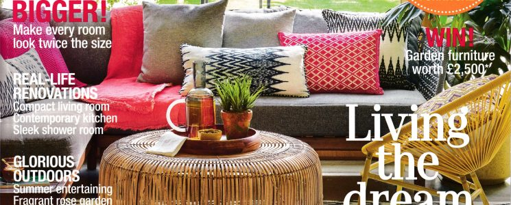 House Beautiful August 17 copy