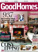 Good Homes – November 2017