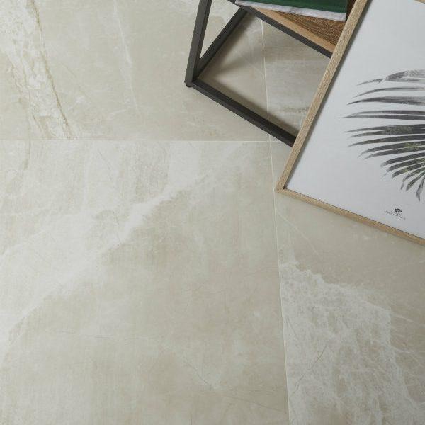 Outlet – Marbleous Porcelain Hueso 37.5x75cm