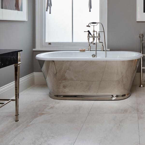 Linara Marble Bathroom (1)