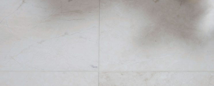 Linara Marble Honed 1
