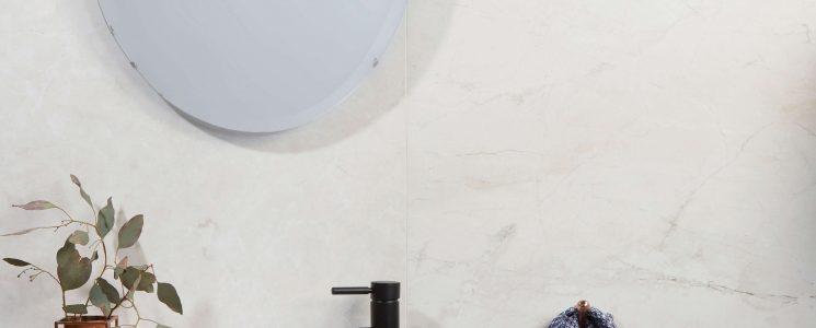 Linara Marble Honed 2