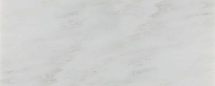 Marble Tile resized 30×60