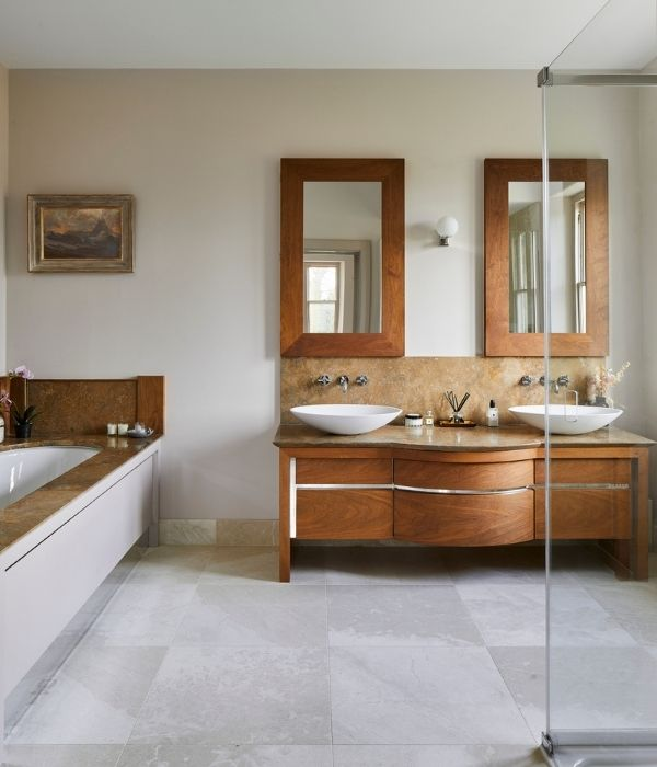 Naturalis Marble Honed Finish (3)