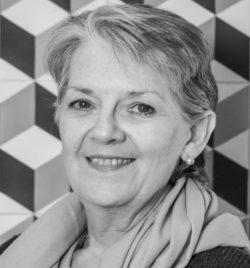 Odeyne Griffiths - Customer Services Ca'Pietra