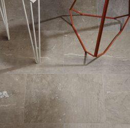 Palladio Marble Honed Finish