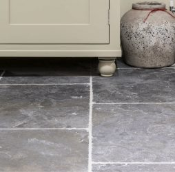 Tamworth Limestone Vintaged Finish