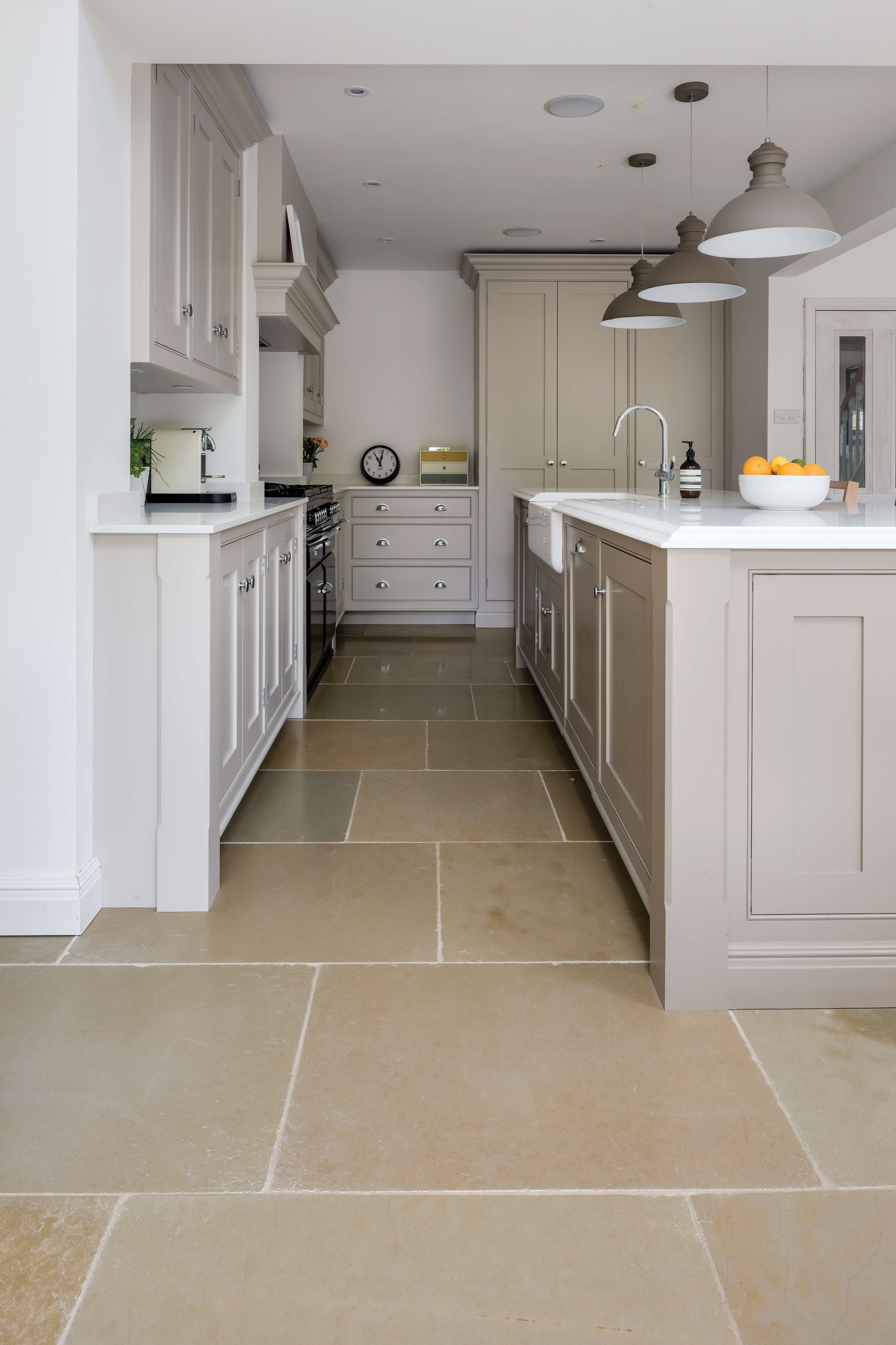 Umbria floor tiles image collections tile flooring design ideas umbria floor tiles images home flooring design 100 umbria floor tiles gallery tile flooring design ideas dailygadgetfo Choice Image