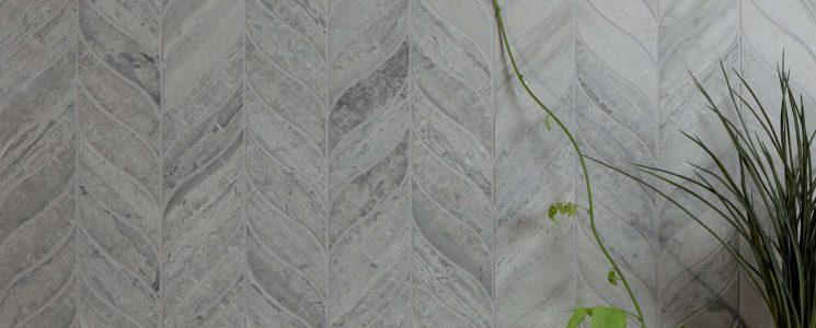 Sheru Mosaic
