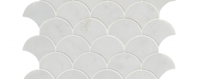 Yangai Mosaic Marble