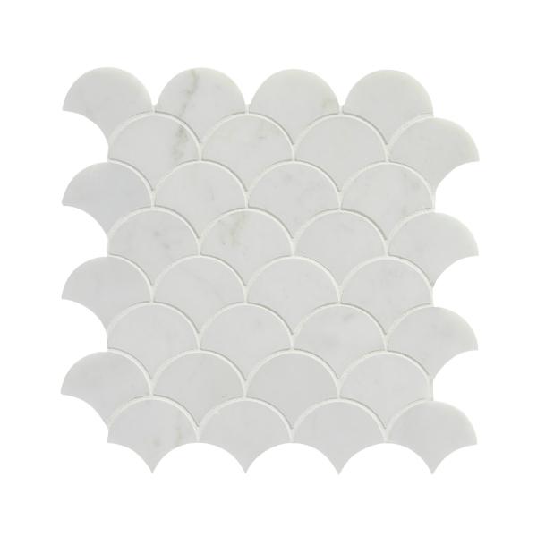 Yangai Mosaic Marble mizu