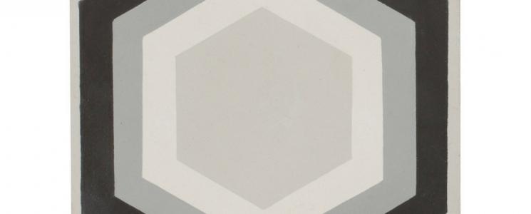 monochrome hex swatch