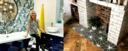 Sian Astley Moregeous Interior Designer blog with Ca' Pietra