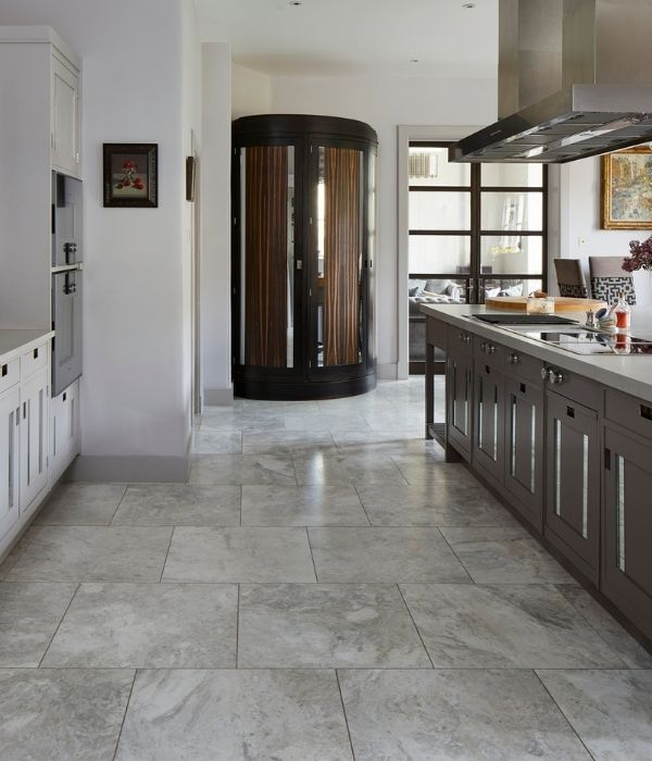 Nordic Marble Honed Finish (10)