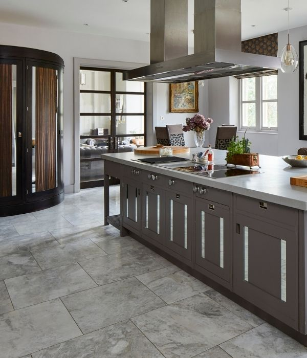 Nordic Marble Honed Finish (11)