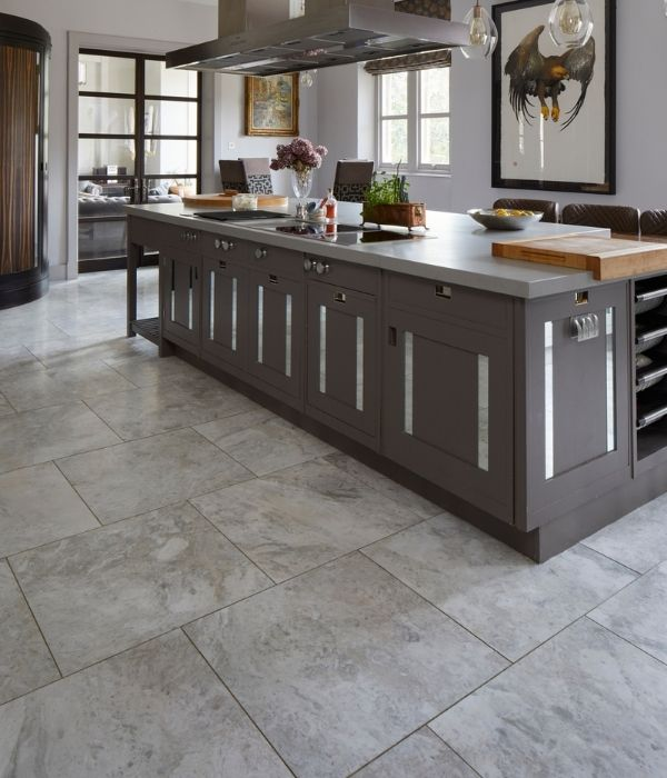 Nordic Marble Honed Finish (12)