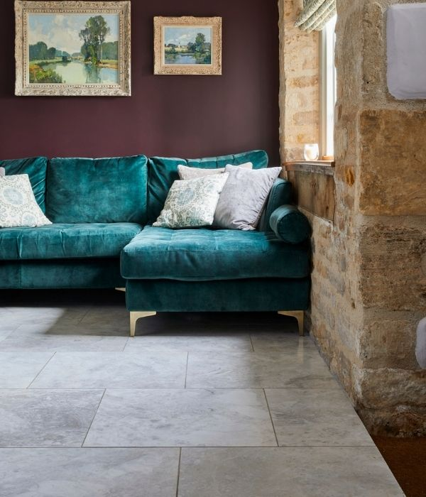 Nordic Marble Honed Finish (14)