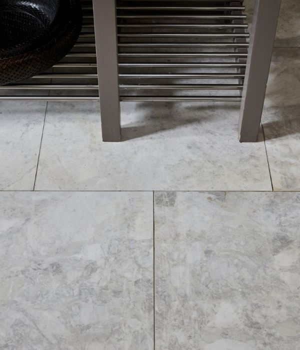 Nordic Marble Honed Finish (7)