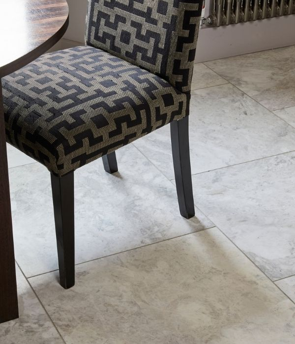 Nordic Marble Honed Finish (8)