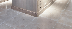 Neranjo Limestone Summer Offer