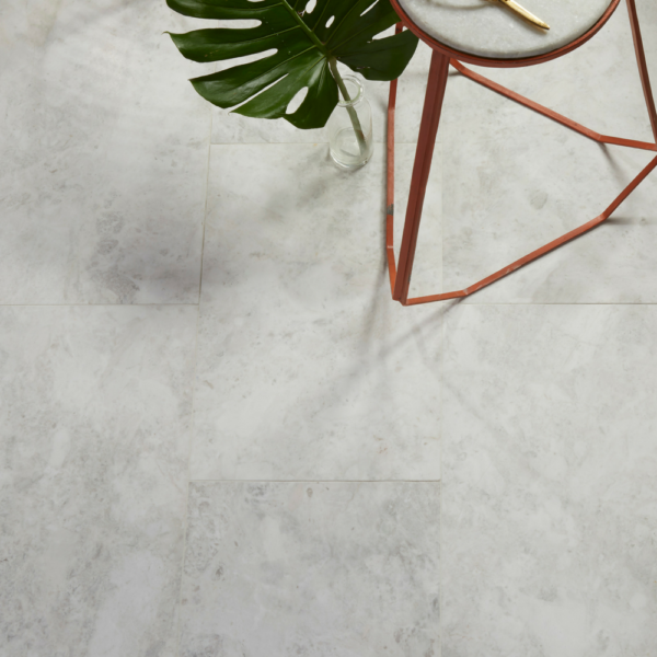 Nordic Marble Honed Finish