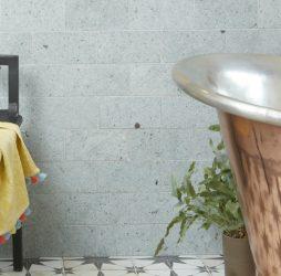 Jakarta Quartzite Brick Sawn Finish